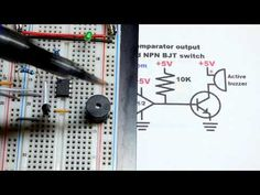 Basic electronics circuit fragments and simple circuits 2 diagram covering rectifier zener and light emitting diodes LEDs by electronzap electronzapdotcom Simple Electronics, Electronics Components, Definition Of Light, Lead Forward, Basic Electronic Circuits, Apple Watch Custom Faces, Simple Circuit, Jigsaw Puzzle