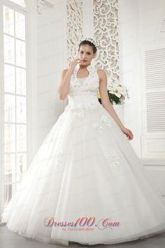 Tea length wedding dresses  Tea length wedding dresses  Tea length wedding dresses