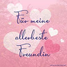 Für meine ABF! www.bebe.de #bebe #bebeyoungcare #freundschaft #friendship #bff #bestfriends #beautiful #bezaubernd  #zitat #quote