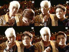 151202   #BIGBANG for #MAMA2015  Scandalous #BAEBAE #SEHUN #SEUNGRI #BIGBANG #EXO ((©decotory)) Seungri, Bigbang, Kyungsoo, Chanyeol, One Last Dance, Kim Jong Dae, Live Picture, Korean Wave, Block B