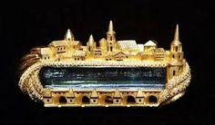 henry dunay jewelry - Google Search