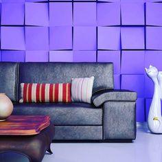 An awesome Virtual Reality pic! Outro trabalho incrível de nossa equipe!  Another amazing job from our team!  #vr #virtualreality #realidadevirtual #interiores #interiordesign #designdeinteriores #living #livingroom #leather #leathercouch #couro #sofa #render #render3d #tour #tourvirtual #virtualtour #arquiteturadeinteriores #arquitetura #architecturelovers by insideplaces360 check us out: http://bit.ly/1KyLetq