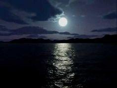 James Last - Moonlight