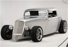 1933 Ford Coupe ride, car, rat rod, 1933 ford, ford hot, hotrod, ford coup, factories, hot rods