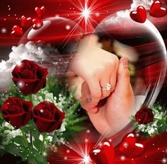Happy Valentines Day Images & Wallpapers 2016