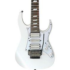 UV71P Steve Vai Signature Universe Premium Series 7-String Electric Guitar   Musician's Friend