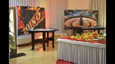 25 Lecie Sieci sklepów ARHELAN w Hotelu UNIBUS** w Bielsku Podlaskim