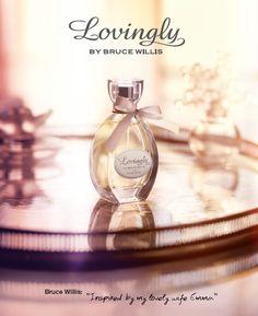 9 beste afbeeldingen van LR Parfum Lichaamsverzorging