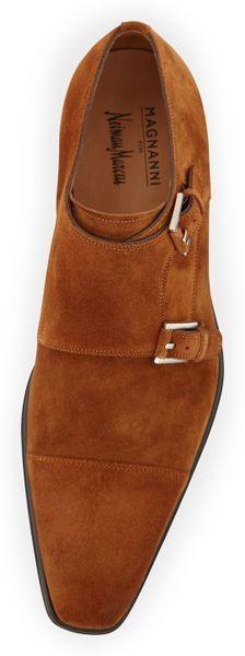 magnanni-brandy-double-monkstrap-suede-loafer-product-5-7612393-337792483_large_flex.jpeg 224×600 pixels