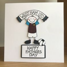 fathers day ham green - 236×236