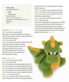 Ravelry: Drake the Dragon pattern by Moji-Moji Design – BuzzTMZ Crochet Dinosaur Patterns, Crochet Dragon Pattern, Crochet Amigurumi Free Patterns, Baby Knitting Patterns, Knitting Toys, Crochet Teddy, Crochet Bear, Crochet Dolls, Easy Crochet
