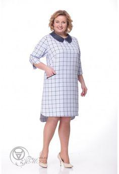 Платье 1329-1 от производителя Nadin купить в интернет магазине