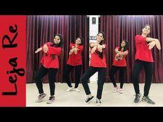 Elephant Song | +More Nursery Rhymes & Kids Songs - ABC - YouTube