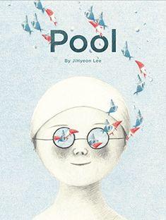 Pool by Lee Jihyeon http://www.amazon.com/dp/1452142947/ref=cm_sw_r_pi_dp_wmjLub14F1PA6