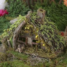 This celebration began as a celebration of gratitude for the blessings of the harvest. Fairy Garden Houses, Gnome Garden, Fairy Garden Supplies, Gardening Supplies, Fairy Village, Fairy Crafts, Garden Terrarium, Fairy Garden Accessories, Fairy Doors
