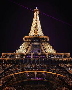 "ig_nycity: ""presents  F R O M T H E W O R L D  P H O T O |  @sylvaintron T H E M E |  Landmarks L O C A T I O N | Paris France F E A T U R E D T A G |  #ig_nycity T E A M |  @killahwave @jamescadavillo @naturegirlnyc @randypearlstein @nyc_buildings @beholdingeye @davidlacombeNyc @lisaranI @fullmetalphotography ______________________________ M A I L | igworldclub@gmail.com S O C I A L | Facebook  Twitter M E M B E R S | @igworldclub_officialaccount ______________________________ C O U N T R Y…"