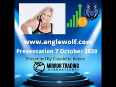What is Mirror Trading International about MTI 7 October Presentation I Am Happy, Presentation, October, Mirror, Youtube, Im Happy, Mirrors, Youtubers, Youtube Movies