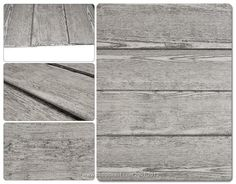 BuildDirect: Fiber Cement Siding Rustic Fiber Cement Siding    Winter Bark Rustic Exterior, Cottage Exterior, Exterior Siding, Exterior Design, Brick Veneer Panels, Shed Construction, Fiber Cement Siding, Siding Options, Vertical Siding