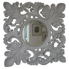 Barok-spiegel-masaccio-wit