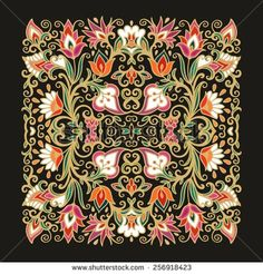 Arabesque Stock Photos, Images, & Pictures   Shutterstock
