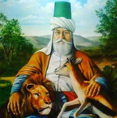 Hayırlı cumalar dilerim ehli imana. Islamic World, Islamic Art, Sufi, Mystic, Religion, Princess Zelda, History, Painting, Fictional Characters