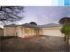 Home 3/23 Adelaide Street MAGILL   $550,000 - $580,000  3 bed 2 bath http://www.bruse.com.au/index.cfm?pagecall=property&propertyID=2710755&realestate=Home_3/23_Adelaide_Street_MAGILL_SA_5072