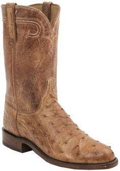d0635fec098 17 Best Roper Boots images in 2018 | Caiman boots, Cowboy boots ...