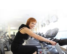 Curing Chronic Disease with Functional Medicine Associates from Auto Immunity to SIBO, Adrenal Fatigue, Fibromyalgia & Cardiovascular Disease to name a few. Best Gym Workout, Gym Workouts Women, Easy Workouts, Fitness Workouts, Health Logo, Health Fitness, Shirtless Hunks, Fitness Design, Workout Schedule