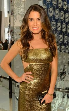 9b36587f0df02e 34 Best Nikki Reed images