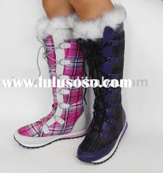Image from http://www.lulusoso.com/upload/20110516/SNOWBOOTS_WINTERBOOTS_BOOTS_ladies_boots_women_boots.jpg.