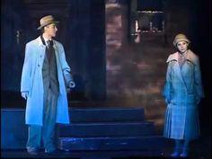 Rebecca-A Manderley-ház asszonya musical Julia, Musicals, Duster Coat, Raincoat, Youtube, Jackets, Fashion, Rain Jacket, Down Jackets