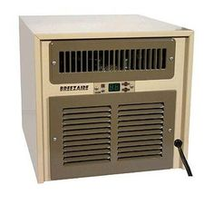 Wine Cellar Cooling Systems - Breezaire Wine Cellar Cooling Unit Max Room Size 265 cu ft ** To view further for this item, visit the image link. Wine Cellar Cooling Unit, Home Wine Cellars, Wine Collection, Temperature And Humidity, Cooling System, Wine Cabinets, Wine Fridge, In Vino Veritas, Italian Wine