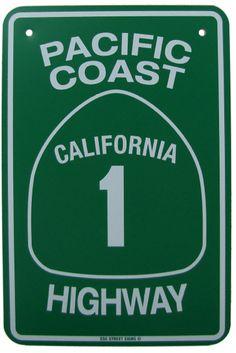 b838ce7b812 the west starts here! ♥  AmericaBound  Sheila Collette Farm California  Dreamin