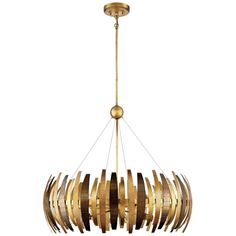Find the best and most luxurious chandelier inspiration for your next interior design project here. Discover our entire collection of lighting fixtures luxxu.net #interiordesignideas #luxury #interiordesign #lighting #chandelier #homedecor