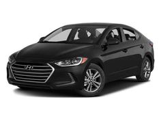 Used Cars In Tupelo Ms for Sale Unique Cars for Sale at Barnes Crossing Hyundai Mazda In Tupelo Ms Under Colorado Springs, Hyundai Models, Buy Used Cars, Hyundai Accent, Car Prices, Nissan Sentra, Ford Focus, Mazda, Luxury Cars