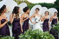 Vendor Spotlight: Weddings by Trista http://weddings.edithwharton.org/vendor-spotlight/vendor-spotlight-weddings-by-trista/