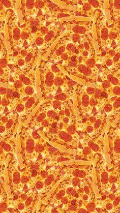 pizza wallpaper wallpapers pizza wallpapers in 2018
