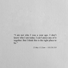 Poem Quotes, Cute Quotes, Words Quotes, Wise Words, Sayings, Qoutes, Wisdom Quotes, Pretty Words, Cool Words