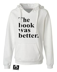 Look trendy in this soft hooded pullover with an attractive V-neck, raw-serge edges. 9.0 oz, 60/40 cotton/polyester brushed fleece. Thick white drawcord. 2x1