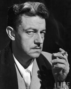 Preston Sturges, 1898-1959, United States.  Key works:  The Guinea Pig (1929); Strictly Dishonorable (1929); Child of Manhattan (1932).