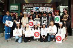 ภาพข่าว: รณรงค์วินัยจราจร - http://www.thaimediapr.com/%e0%b8%a0%e0%b8%b2%e0%b8%9e%e0%b8%82%e0%b9%88%e0%b8%b2%e0%b8%a7-%e0%b8%a3%e0%b8%93%e0%b8%a3%e0%b8%87%e0%b8%84%e0%b9%8c%e0%b8%a7%e0%b8%b4%e0%b8%99%e0%b8%b1%e0%b8%a2%e0%b8%88%e0%b8%a3%e0%b8%b2%e0%b8%88/   #ประชาสัมพันธ์ #ข่าวประชาสัมพันธ์ #ฝากข่าวประชาสัมพันธ์ #ฝากข่�