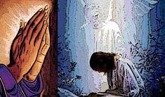 Ritual împotriva dușmanilor - Aveți dușmani care v-au transformat viața într-un calvar? Nu trebuie să gândiți urât despre aceștia, nici să-i blestemați, ci să citiți această rugăciune și să-i iertați din toată inima. Odată ce veți face acest lucru, veți avea pace în suflet, liniște și spor în tot ceea ce veți face.