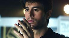 El Perdedor (Pop Version) - Enrique Iglesias