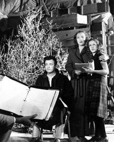 Image detail for -Claude Rains | A Certain Cinema
