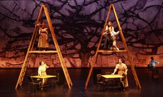 Google Image Result for http://www.ecsd.us/staff/meberhard/theatre/Our_Town_Ladders.jpg