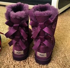 Best uggs black friday sale from our store online.Cheap ugg black friday sale with top quality.New Ugg boots outlet sale with clearance price. Stilettos, Pumps, Heels, Uggs With Bows, Uggs For Cheap, Ugg Classic Tall, Cute Boots, Looks Style, Swagg