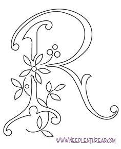 monogram_1_r.gif (400×495)
