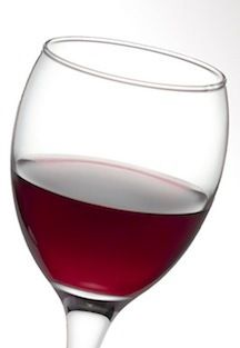 A recent study found that a chemical in red wine, piceatonnal, may prevent the production of fat in the body, according to Wine Spectator. The study, published in the March issue of the Journal of Biological Chemistry, found that subjects experienced up to an 80 percent decrease in fat cell formation when given piceatonnal... http://www.snooth.com/articles/chemical-found-in-red-wine-blocks-fat-formation-study-finds/