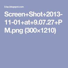 Screen+Shot+2013-11-01+at+9.07.27+PM.png (300×1210)