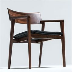 Camilla from Scan Design of Florida | Modern, Contemporary Furniture |
